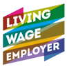 living wage spectrum apparel printing quality custom screen printing san jose