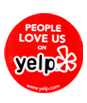 check us out on yelp and leave a review for spectrum apparel printing