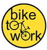 bike to work at spectrum apparel printing custom apparel printing san jose
